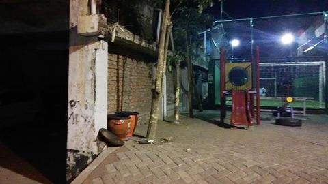 surabaya-dolly-street3