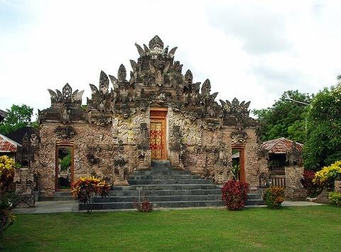 indonesia-1358747_640