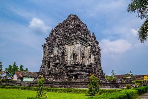 temple-1699916_640