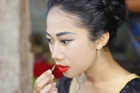 indonesia-2971886_640