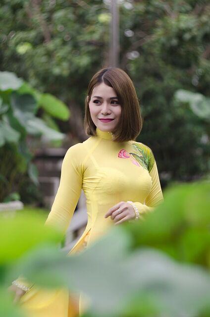 vietnam-women-0