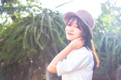 girl-vietnam-1580951_640