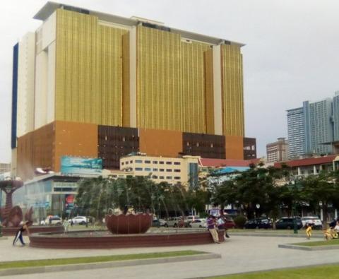 naga2-Phnom-Penh