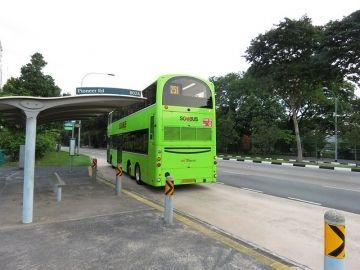 bus-2460483_640s
