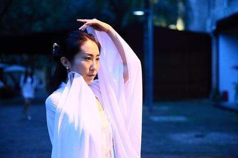 chinese-clothing-949767_640