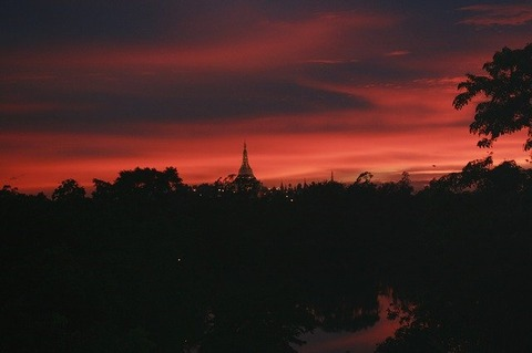 sunset-949468_640