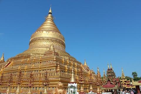 myanmar-2000826_640