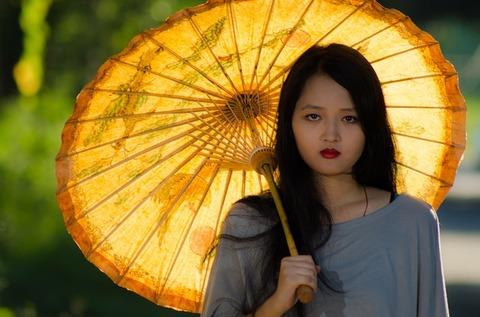 umbrella-3537096_640