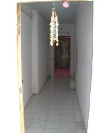 7.廊下を奥へ
