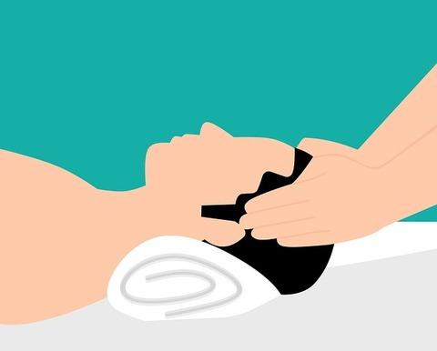 massage-3601814_640