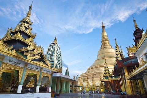 myanmar-1457477_640