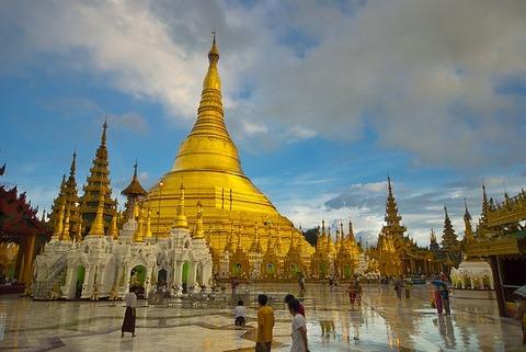 myanmar-1457479_640
