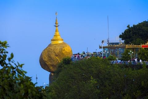 pagoda-3390079_640