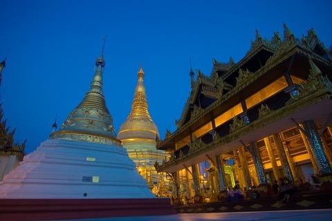 shwedagon-1611648_640