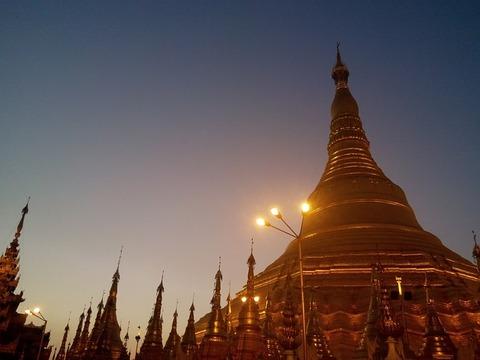 pagoda-424263_640