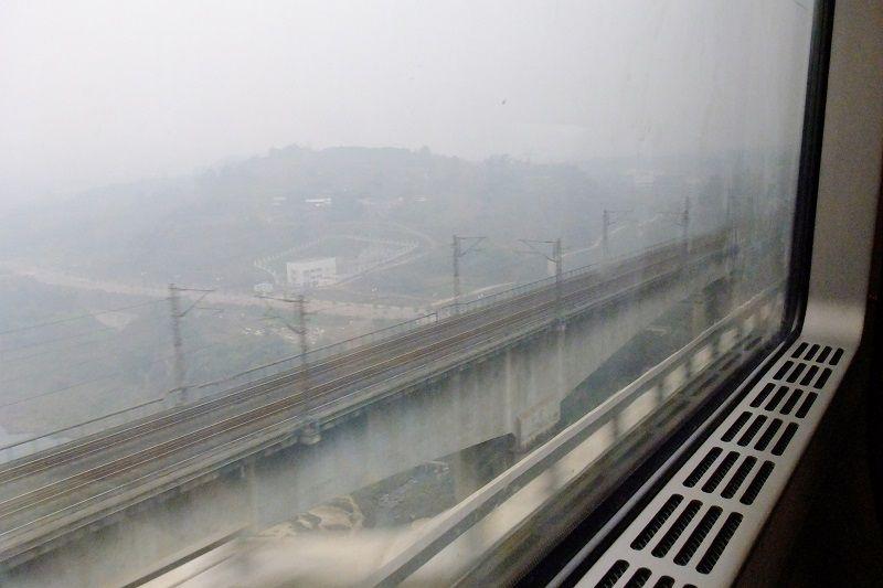 亜洲鉄道日記 : 2016年12月~201...