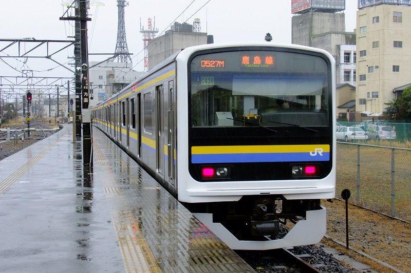 亜洲鉄道日記 : 2013年3月14日 ...