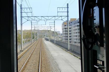 http://livedoor.blogimg.jp/asianrailroad/imgs/d/2/d2a106a6.jpg