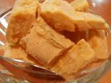 本格的インド料理 MANNA(糧 マナ)クルフィ