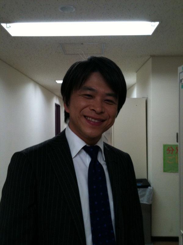 武田真一の画像 p1_38