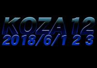 KOZA12
