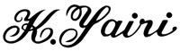 logo_yairi_1