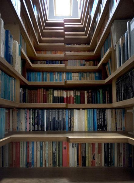 unusual_and_creative_bookcases_640_01