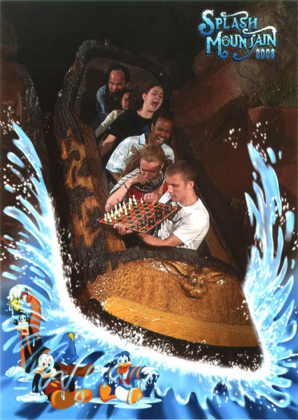 epic_staged_splash_mountain_pictures_640_02
