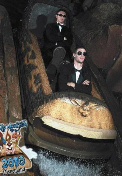 epic_staged_splash_mountain_pictures_640_05