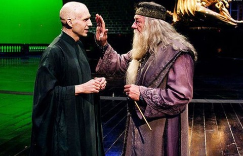 awesome_behindthescenes_harry_potter_photos_640_07
