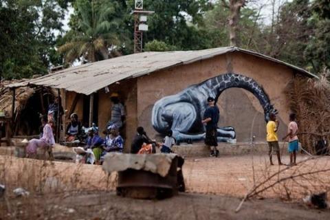animal_inspired_african_street_art_640_04