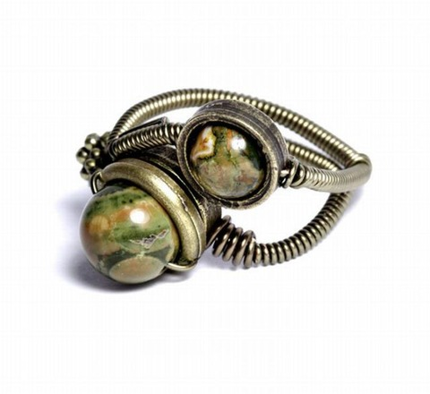 awesome_steampunk_jewelry_640_17
