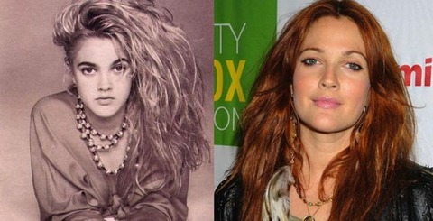 celebrities_in_the_90s_and_how_they_look_now_640_05
