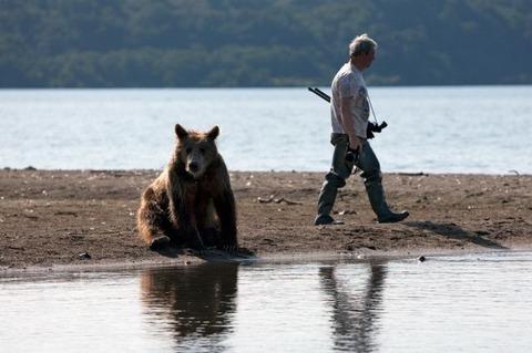 cute_russian_bears_640_01