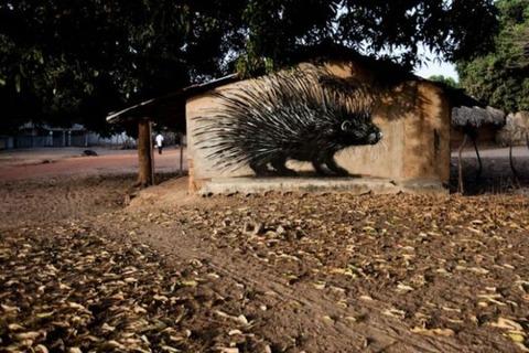 animal_inspired_african_street_art_640_11