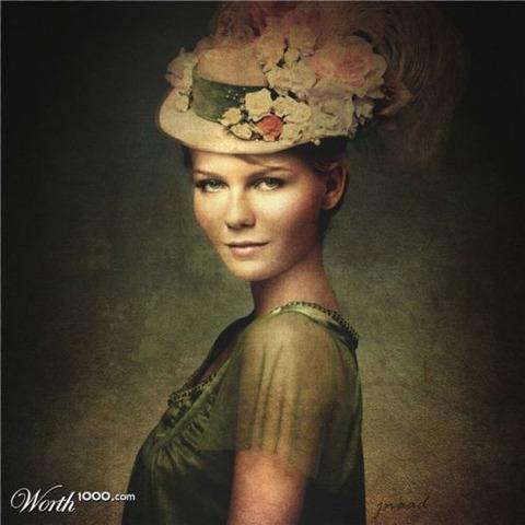 renaissance_paintings_of_modern_celebrities_640_01