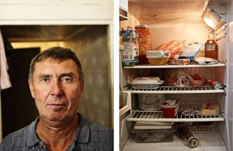 looking_inside_peoples_refrigerators_640_01