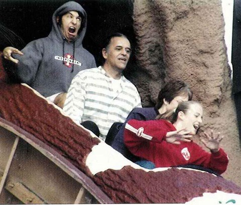 epic_staged_splash_mountain_pictures_640_03