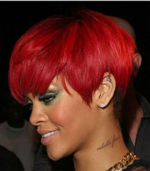 exploring_rihannas_tattoos_640_03