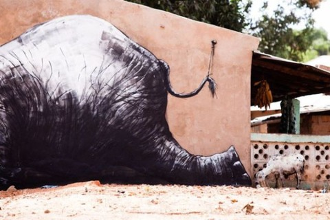 animal_inspired_african_street_art_640_02