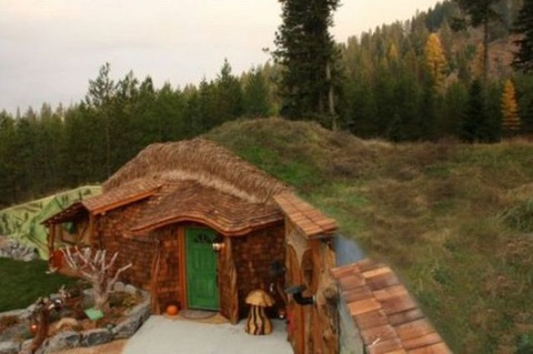 a_real_hobbit_house_640_01