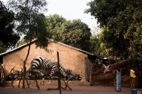 animal_inspired_african_street_art_640_06