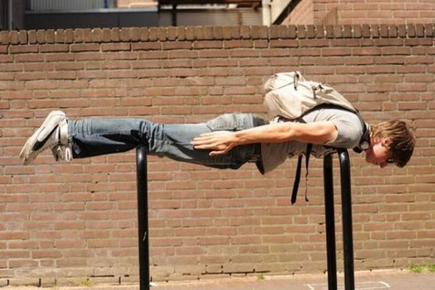 extreme_and_dangerous_planking_640_02
