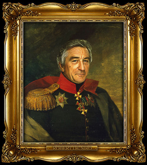 famous_celebrities_become_russian_generals_640_high_01