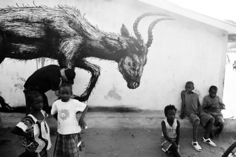 animal_inspired_african_street_art_640_13