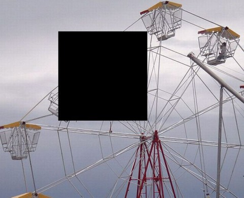 the_miracle_of_a_ferris_wheel_640_01