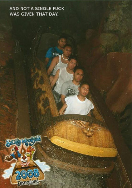 epic_staged_splash_mountain_pictures_640_13