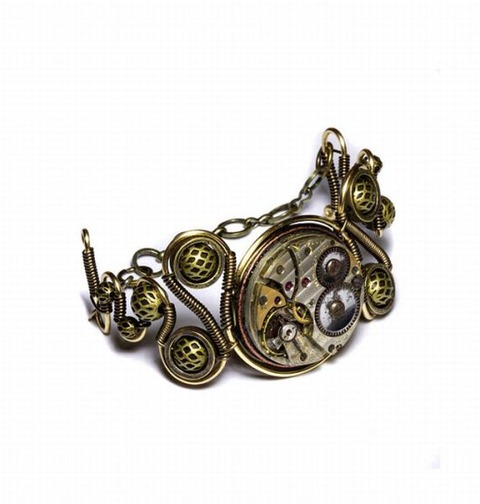 awesome_steampunk_jewelry_640_03