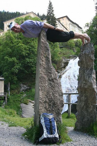 extreme_and_dangerous_planking_640_08