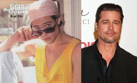 celebrities_in_the_90s_and_how_they_look_now_640_03